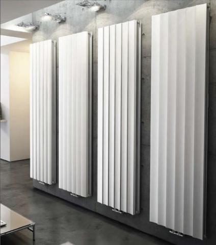rytmo ad hoc radiateur design et contemporain. Black Bedroom Furniture Sets. Home Design Ideas