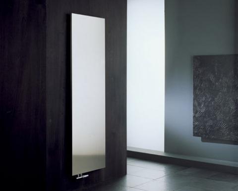 the wall ad hoc radiateur design et contemporain. Black Bedroom Furniture Sets. Home Design Ideas