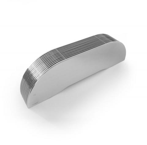 exceptionnel radiateur extra plat chauffage central jq11 aieasyspain. Black Bedroom Furniture Sets. Home Design Ideas