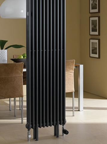 arbonia radiateur tubulaire. Black Bedroom Furniture Sets. Home Design Ideas