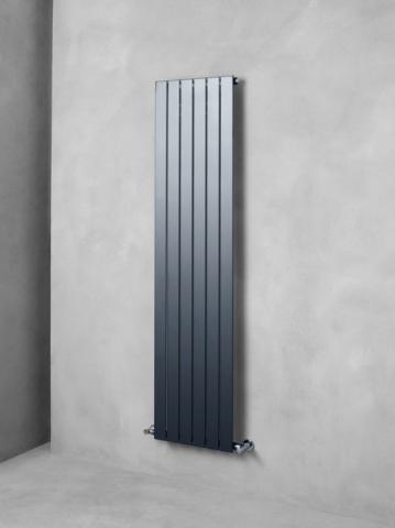 caleido radiateur design et contemporain. Black Bedroom Furniture Sets. Home Design Ideas